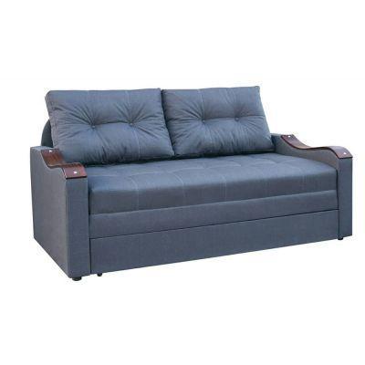 Софа-кровать Омега 1.2 Мебельер