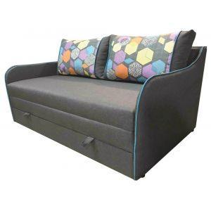 Кресло-кровать Тедди 1.2 Мебельер