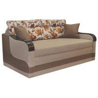 Софа-кровать Виктория 1.2 Мебельер
