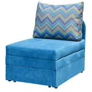 Кресло-кровать Бонус 0.6 Мебельер