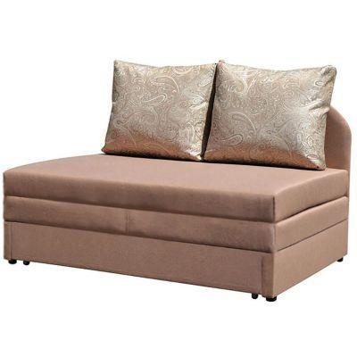 Софа-кровать Бонус 1.0 Мебельер