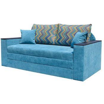 Софа-кровать Монако 1.8 Мебельер
