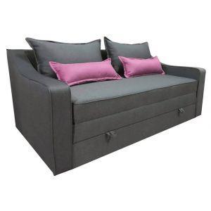 Кресло-кровать Париж 0.8 Мебельер