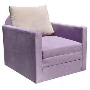Кресло-кровать Скай  Мебельер