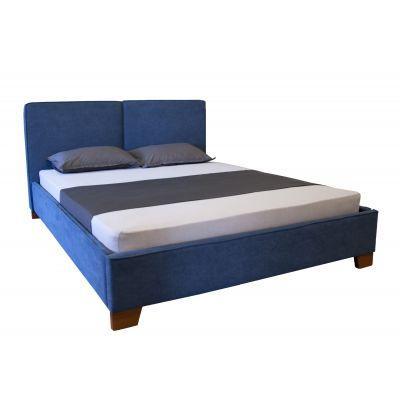 Кровать Бренда 1.2 Melbi