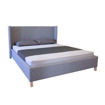 Кровать Келли 1.2 Melbi
