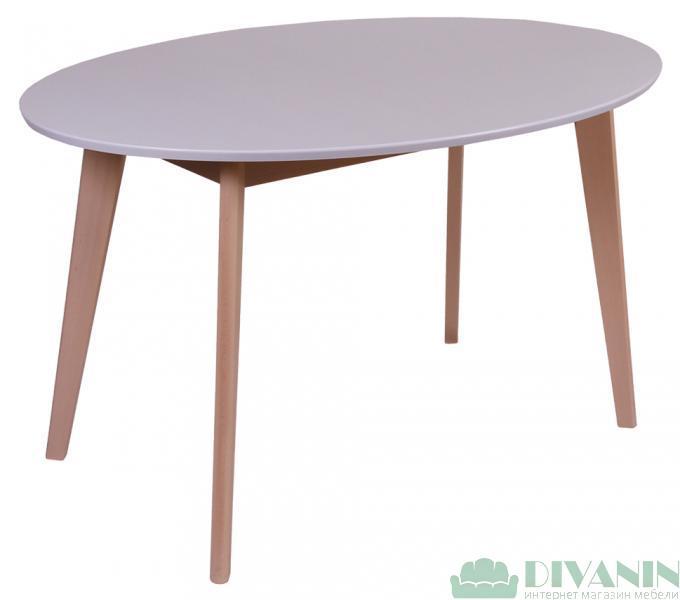 Стол Космо 1375X900