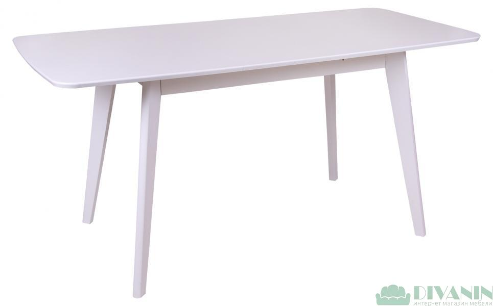 Стол Модерн 1200(1600)X750