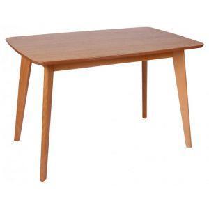 Стол Модерн 1200X750