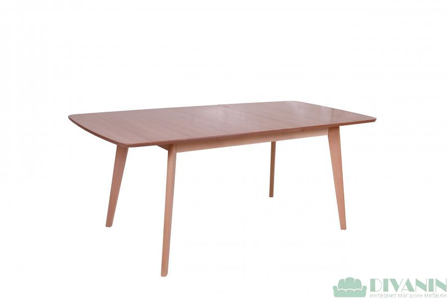 Стол Модерн 1500(1900)X900