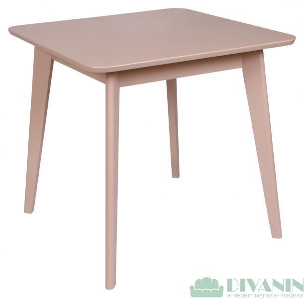 Стол Модерн 800X800