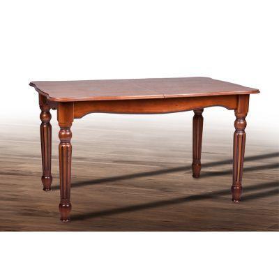 Стол обеденный Венеция 120х80