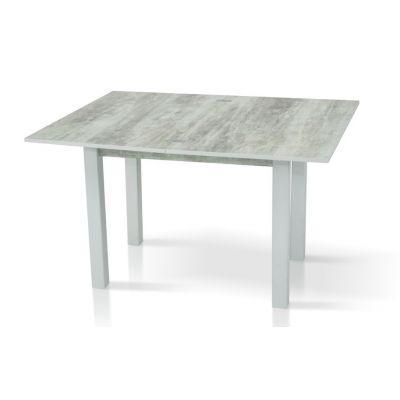 Обеденный стол-трансформер Скай