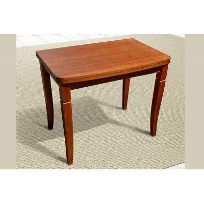 Обеденный стол Эрика