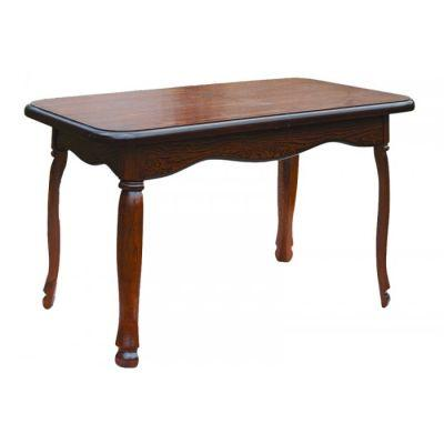 Обеденный стол Гаити 120х70