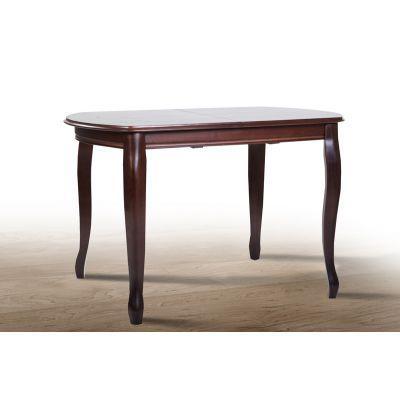 Стол обеденный Турин 110х70