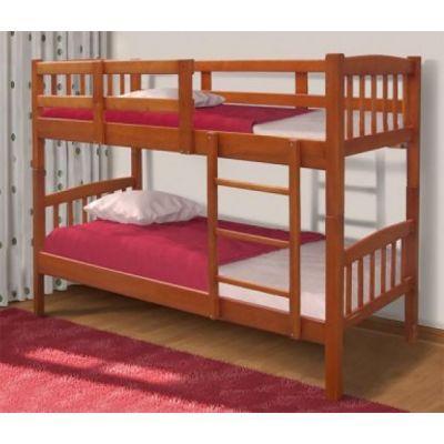 Кровать Бай Бай Уют