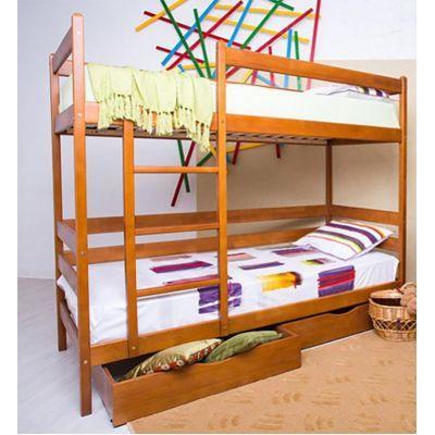 Кровать  Дисней 80*190 Мария