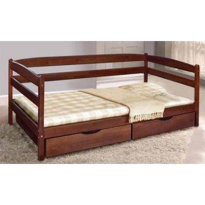 Кровать Sky 3 Эко