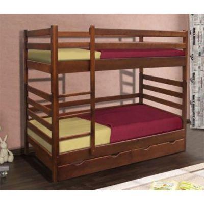 Кровать Засоня Уют