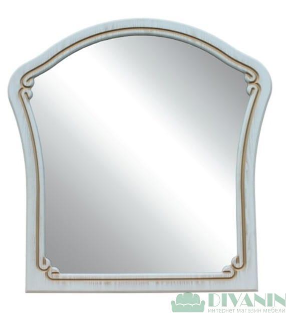 """Зеркало """"Альба"""" Неман"""