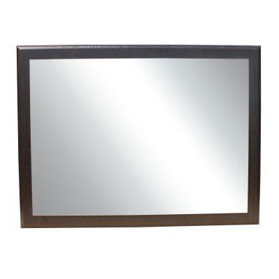 "Зеркало ""С002"" Неман"