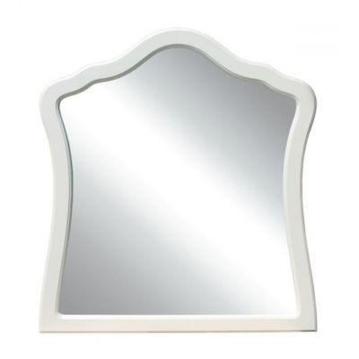 "Зеркало ""Лючия"" Неман"
