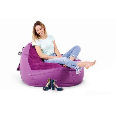 Кресло мешок Комфорт L