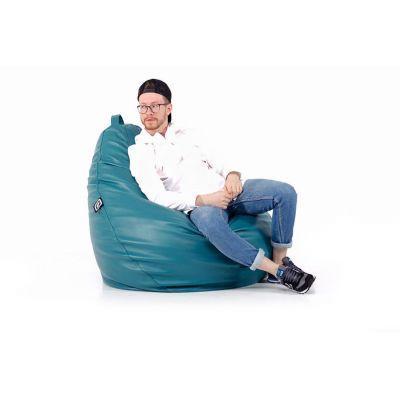 Кресло мешок Груша Poparada L