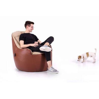 Кресло мешок Босс