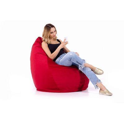 Кресло мешок Груша S
