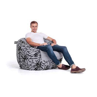 Кресло мешок Гигант