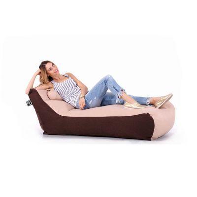 Кресло мешок Лежак L