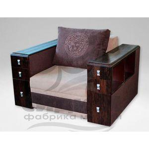 Кресло-кровать Барбадос  СидиМ