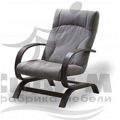 Кресло не раскладное Боно  СидиМ