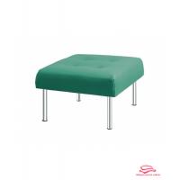 """Кресло """"Квадро 1.0"""" StyleGroup"""