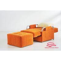 """Кресло """"Либерти"""" StyleGroup"""