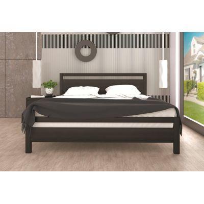 Кровать Виола 90х200 ТИС