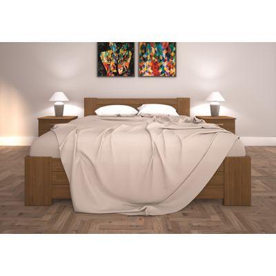 Кровать Изабелла-3 90х200 ТИС