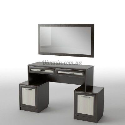 Будуарный столик БС-17