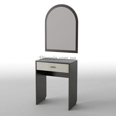 Будуарный столик БС-26