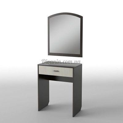 Будуарный столик БС-27