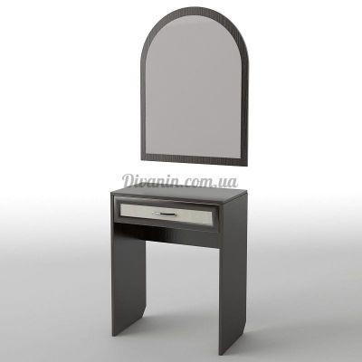 Будуарный столик БС-29