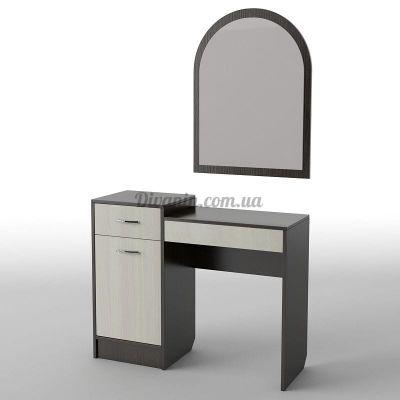 Будуарный столик БС-03