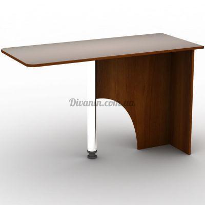 Письменный стол СП-3