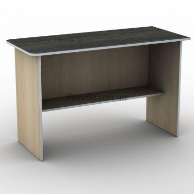 Письменный стол СП-8