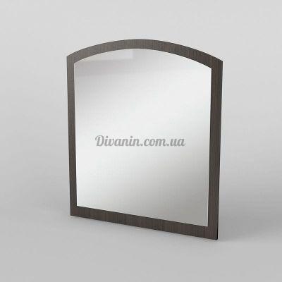 Зеркало 08