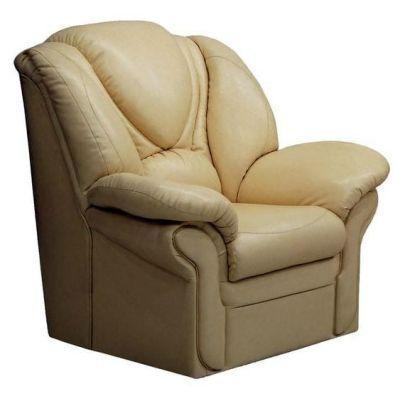Кресло не раскладное Атлант  Юдин