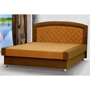 Кровать Эллада  Юдин