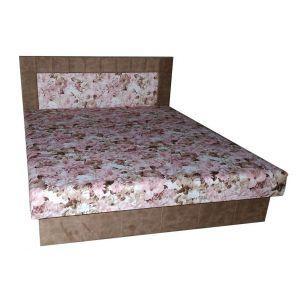 Кровать Ева Юдин